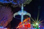Méga Park  2019 AIX LES BAINS (Pose longue)16