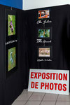 Exposition photo N° 5