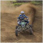 Motocross (3)  2014