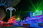 Méga Park  2019 AIX LES BAINS (Pose longue)17