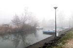 Brouillard à Mémard (Savoie 02_2016 ) 2