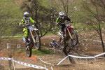 Motocross (1) 2014