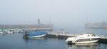 Brouillard à  Aix les bains Gd Port  (D)    SAVOIE  2016_02