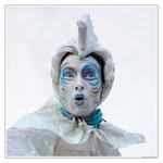Carnaval Chambéry 2018 _1_