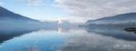 Gd port   (2)   Aix les bains SAVOIE