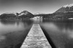 Pose longue _ Haute Savoie 2019 _ 3NB