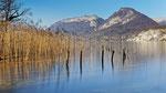 Pose longue _ Haute Savoie 2019 _ 2