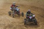Motocross (2)  2014