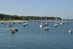 Vinyard Haven