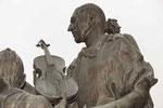 Stradivari 1644-1737