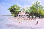 Khao Lak Strand 6