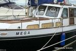 """Grömitz 08.06.2019 vorne schon """"MEGA""""..."""