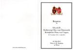 http://www.ottovonhabsburg.org/index.asp?lang=de