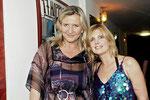 Angelika Hager (Polly Adler) & Anik