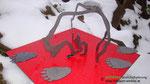 entwurf naturpark ötscher-tormäuer