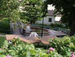 """soundscape schillerpark"", waidhofen/ybbs"