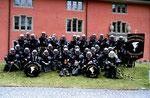 """2002 - Herr der Ringe """"Orc"""""""
