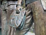 Fantastische Bronze-Figuren mit perfekter Detailarbeit