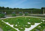 Rosettengarten