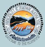 Skagway - Ein Bijou mit über 125jähriger Vergangenheit