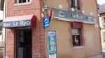 Création des panneaux du bar le Ryo