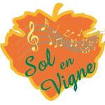 Sol en vigne, école de musique