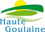 Mairie de Haute-Goulaine