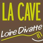 La cave Loire Divatte à Saint Julien de Concelles