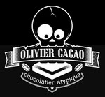 Olivier Cacao