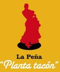 La Peña Planta Tacon, Thouaré sur Loire
