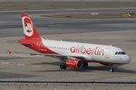 Niki / Air Berlin --- OE-LNA --- A319-112
