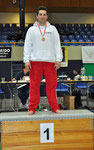 1.Rang, Seniors -84kg, Marco Luca