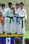 3. Rang, Team-Kata, Athithan, Keith, Talvin