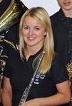 Lena Gruber, Mitglied seit 2010