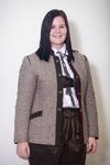 Jasmin Kohl, Mitglied seit 2014