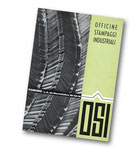 Officine Stampaggi Industriali (OSI)