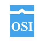 Offizielles OSI-Logo