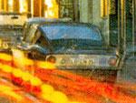Ford OSI 20M TS Coupè, Mariazell
