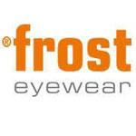 Frost - ein garantiert starker Auftritt