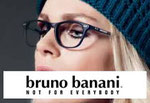Bruno Banani - not for everybody
