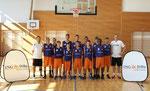 Team Talente