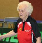 Margit Schieder