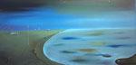 malerische Landschaft