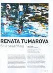 Kunstmagazin, Kontur 7, Winter 2013