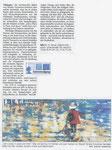 Regionale Kultur - Schwäbisches Tagblatt Tübingen13.12.2014