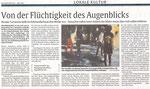 Rheinpfalz Tageszeitung 04.09.2015