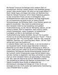 Schwarzwälder-Bote 17.07.2016_ 2