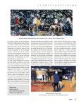 ARTPROFIL - Magazin für Kunst, Heft 126, 2018 © Syntax. Projektfabrik GmbH, 68219 Mannheim, Deutschland