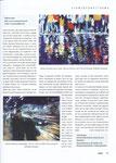 Art-Profil Magazin Nr.98/2013 Juni/Juli