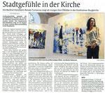 Die Rheinpfalz-Nr.219, 2014